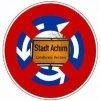 IAB Achim - Logo